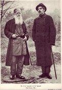 1900_yasnaya_polyana-gorky_and_tolstoy