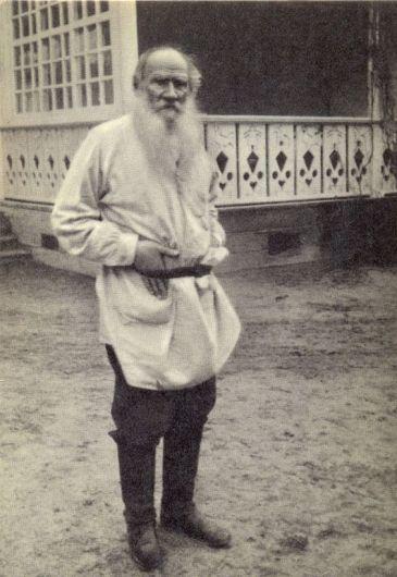 """alt=""""Leo Tolstoy"""""""