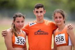 2017-06-25· Campionat Catalunya Cadet AL-34