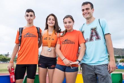 2017-06-25· Campionat Catalunya Cadet AL-42