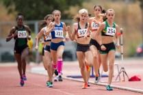 2017-06-25· Campionat Catalunya Cadet AL-8