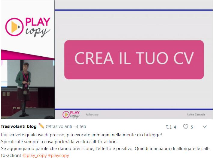 playcopy20