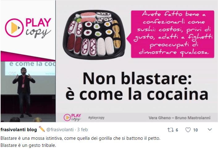 playcopy31