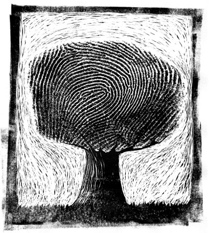 M~ Sun1221-Fingerprint1