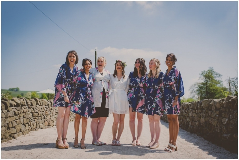 tipi wedding, boho wedding, staffordshire wedding photographer