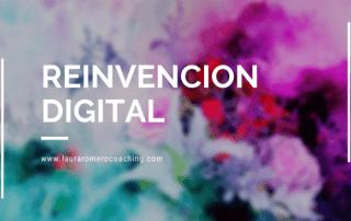 Reinvención digital