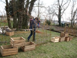 Jardin Fort 2013 (61)
