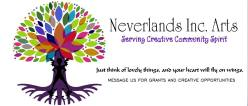 banner logo Neverlands