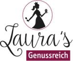 logo_laura2