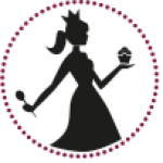 cropped-logo_laura2.png