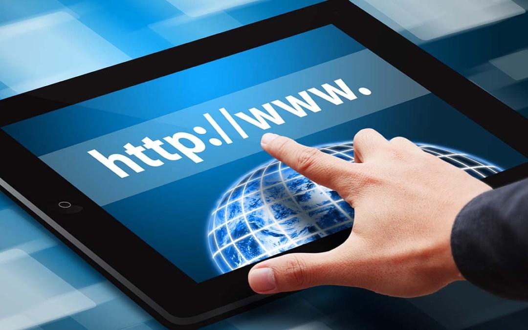 Connessione internet quale usare per la tua casa vacanza