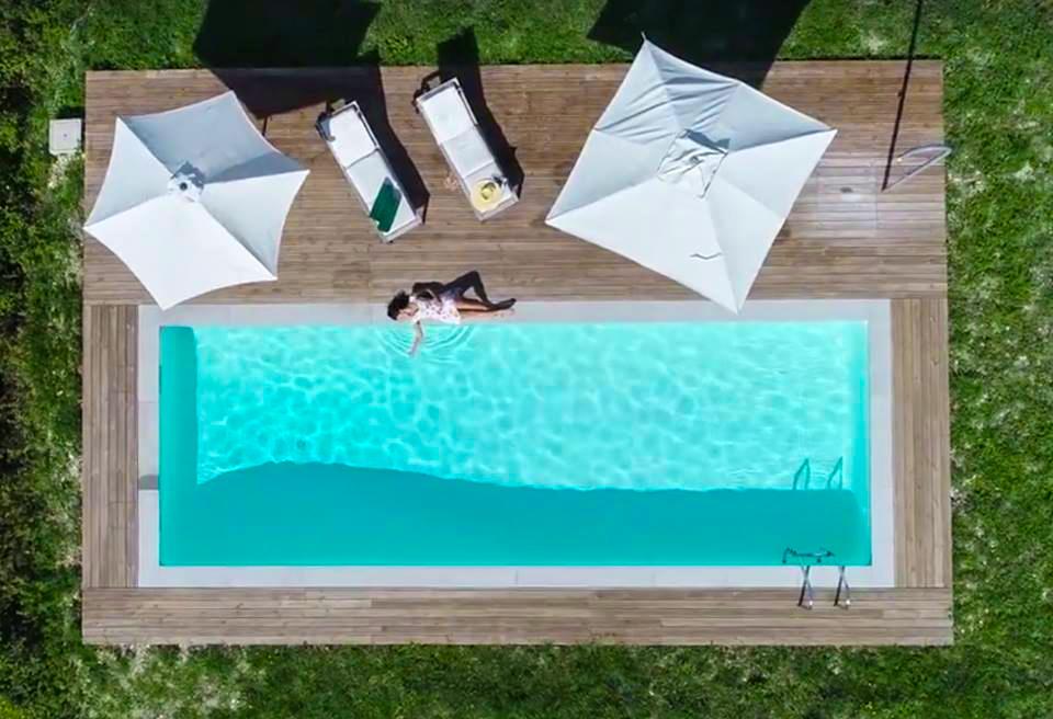 Quali proprietari di case vacanza hanno l'obbligo della piscina recintata?