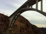 Pat Tillman Memorian Bridge