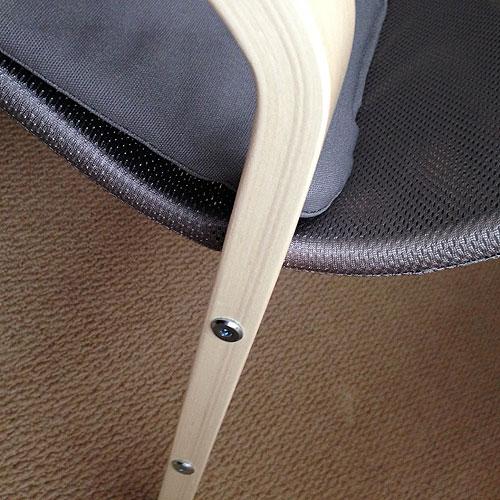 chair_sq_z_500
