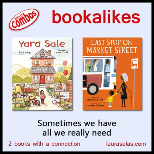 ba_Yard_Sale