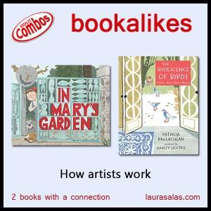 ba_In_Marys_Garden