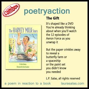 prxn_The_Harvey_Milk_Story