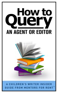 How to Query an Agent or Editor_final_061612