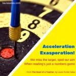 Acceleration Exasperation_web