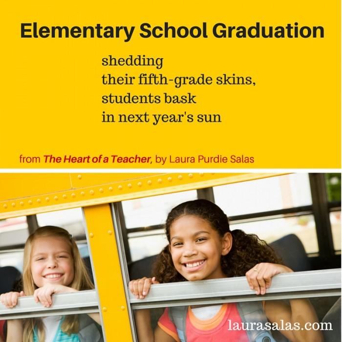 Elementary School Graduation_web