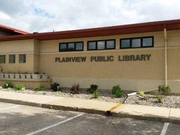 Plainview, MN