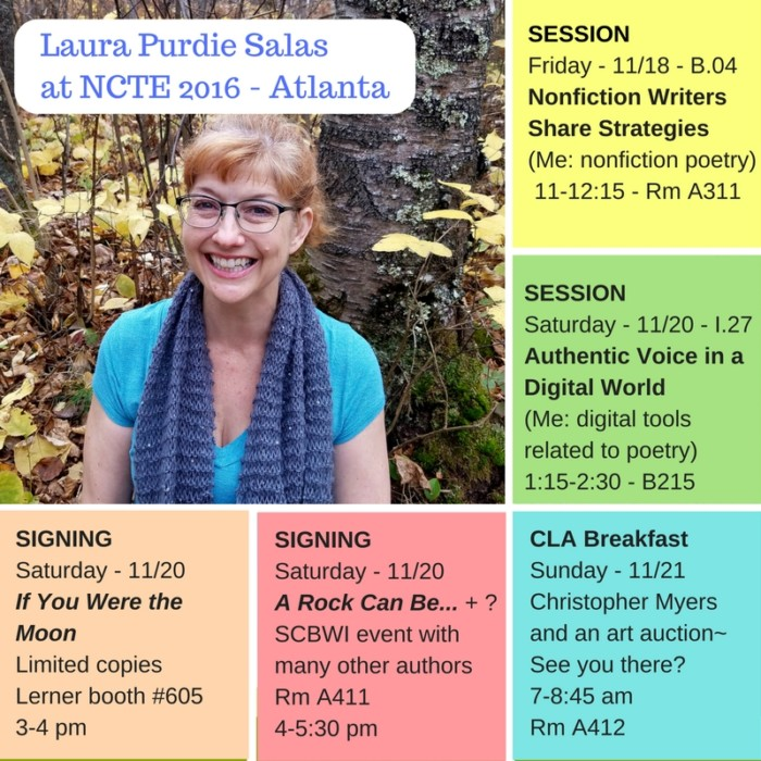 laura-purdie-salas-at-ncte-2016-atlanta