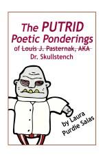 Putrid Poetic Ponderings