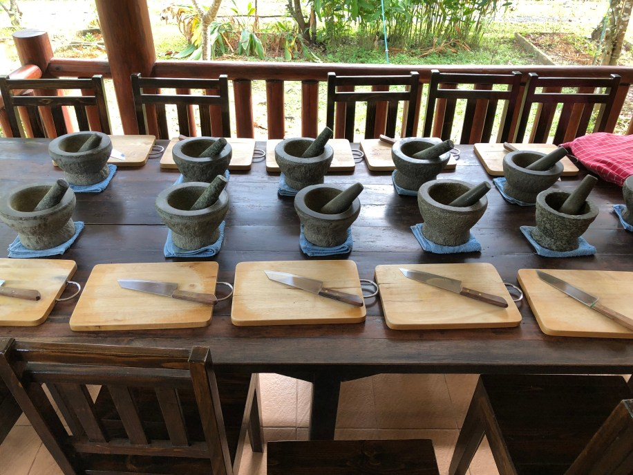 thai cooking3