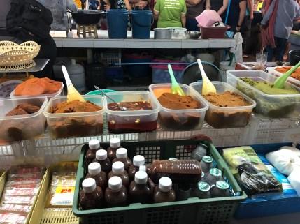 thai cooking7