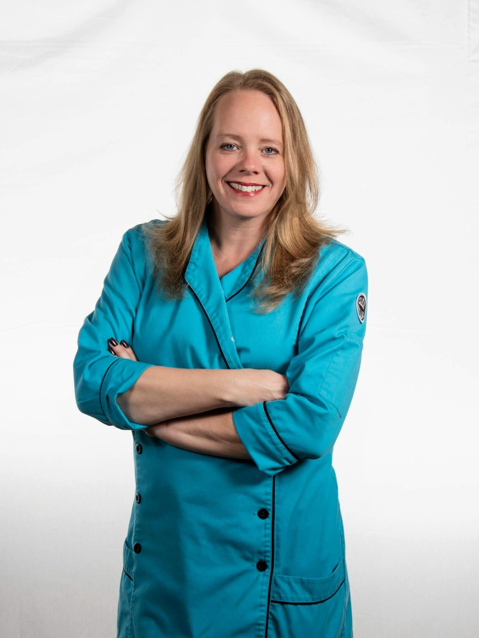 Laura Shoot Med Res jpg-9875