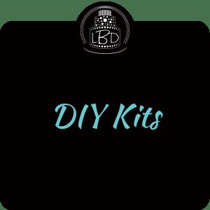 DIY Kits