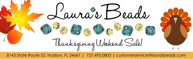 masthead-thanksgiving-sale