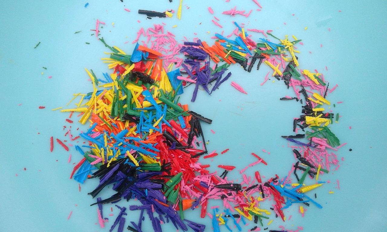 crayons-1682273_1280