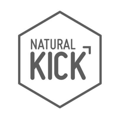Natural Kick
