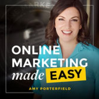 online marketing made easy cover art