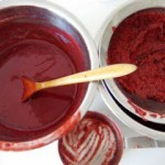 How To Make A Coulis