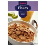 Juvela Flakes Review