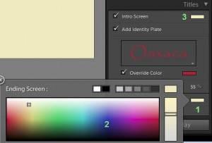 borrow-color-lightroom-slideshow