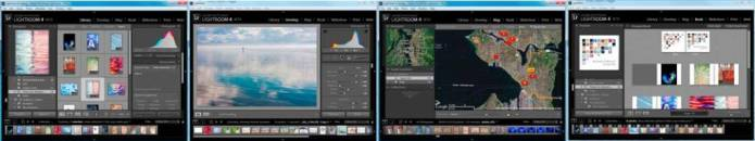 lightroom-webinars