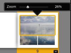 lightroom-book-zoom