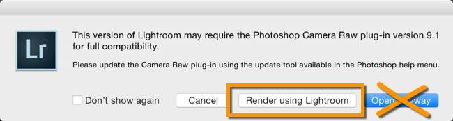 render-using-lightroom-camera-raw
