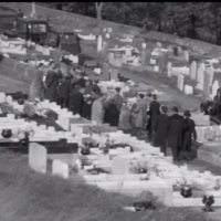 Aberfan Disaster:  Final Tribute
