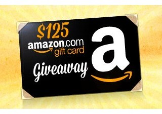 What U Talking About Willis-5 Year Blogaversay! Enter to win $125.00 Amazon Gift Card! Ends 6/26