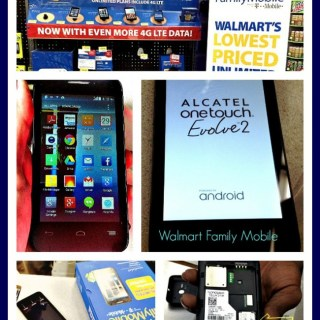 Capturing Moments @FamilyMobile with the Lowest Priced Unlimited Plans #MobileMemories #CBias #ad
