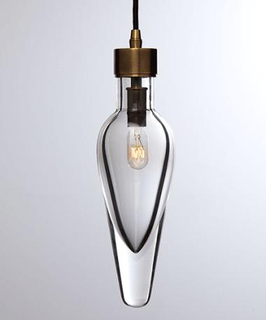 alison berger lamp