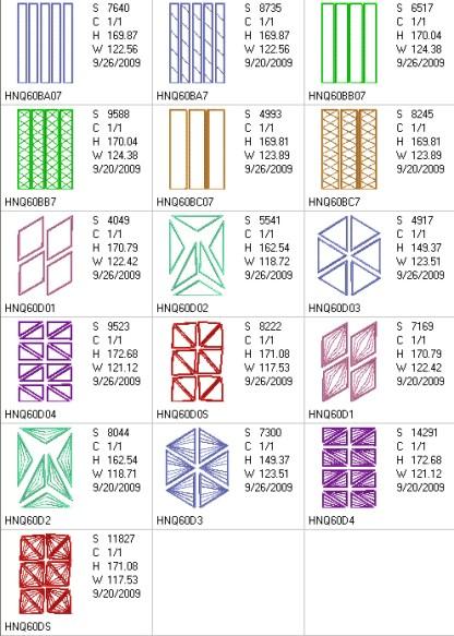 Lauras-Sewing-Studio-Hoop-N-Quilt-60-Design-Details-5x7