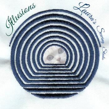 Lauras-Sewing-Studio-Illusions