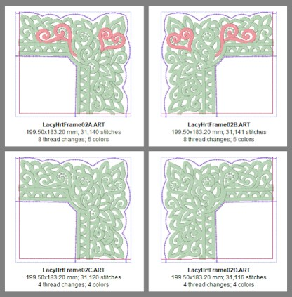 Lauras-Sewing-Studio-Lacy-Heart-Frames-Design-Details-8x8-8x11
