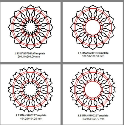 Lauras-Sewing-Studio-Mandala-Design-Details-Pg2