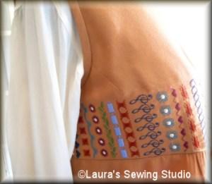 Lauras-Sewing-Studio-Stitches-PotPotpourri